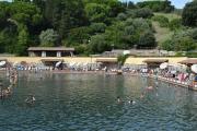 """Raduno """"tutti al Mare"""" in Toscana all""""ALBATROS di San Vincenzo - 5/13 settembre 2020 - CC Orsa Maggiore"""