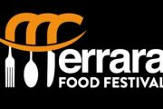 Prima Edizione Ferrara Food Festival