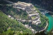 Tour in Valle d'Aosta dal 25 Settembre al 3 Ottobre 2020 - CC Orsa Maggiore