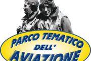 """Una nuova convenzione per i nostri associati! Parco Tematico dell'Aviazione """"G. Casolari"""""""