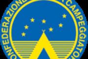 Federazione Campeggiatori Lombardi: Raduno Regionale 2019 - Brescia