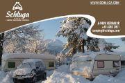 Avvento allo Schluga in Carinzia. 7 e 8 dicembre 2019 e mercatini di Natale