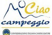 """Ritorna il circuito """"Ciao Campeggio"""""""