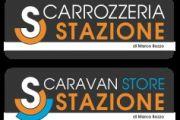 Carrozzeria Stazione - nuova convenzione