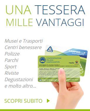 Banner FC Una Tessera Mille Vantaggi