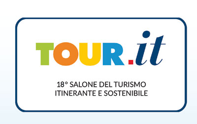 Tour.it Carrara Vita Aria Aperta